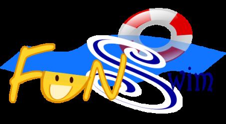 Fun Swim